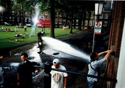 Commercial Autodrop (2002)