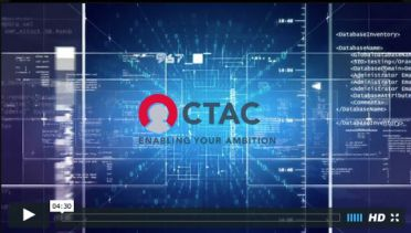 CTAC Kick Off 2015