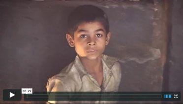 Kidsrights in India