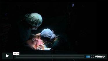 Hart voor Nieren NCRV